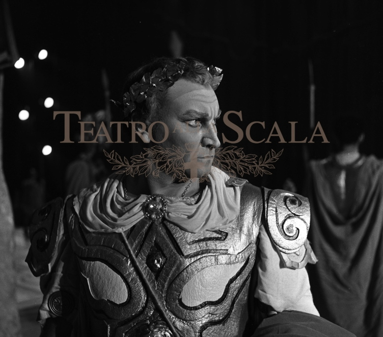 Giulio Cesare03