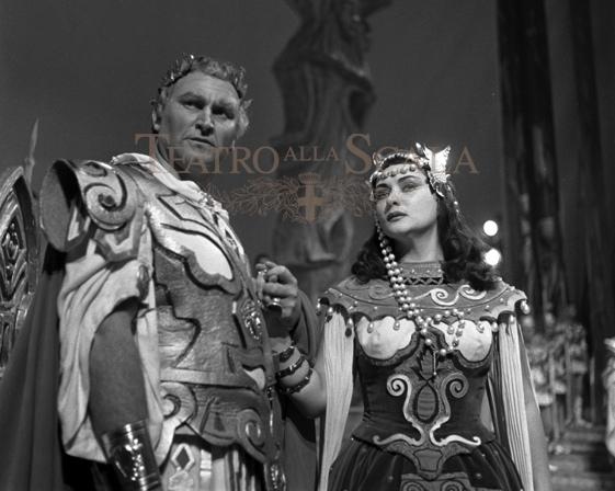 Giulio Cesare14