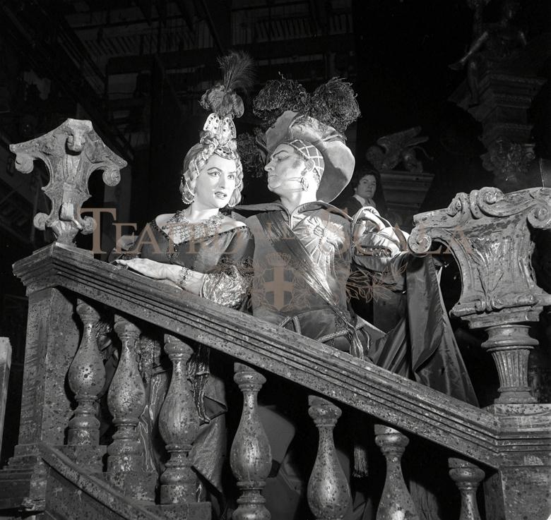Hoffmann Giulietta8