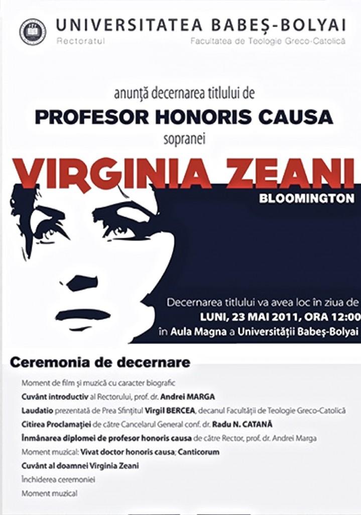 VZ Cluj